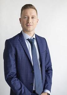 Александр Байбородин, руководитель компании «Юристы для турбизнеса «Байбородин и партнеры»