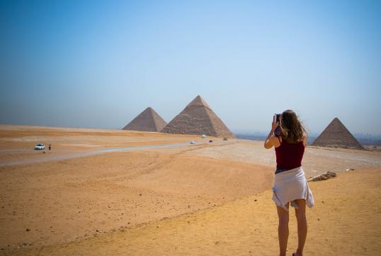 египет когда откроют 2020